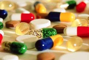 Productividad en el canal de distribución venta medicamentos y la cadena de valor