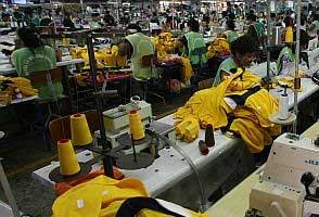 Productividad y la Cadena de Valor