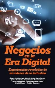 Nueva Publicación del Dr. Víctor Plaza en Amazon